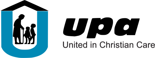 UPA Murray brand logo