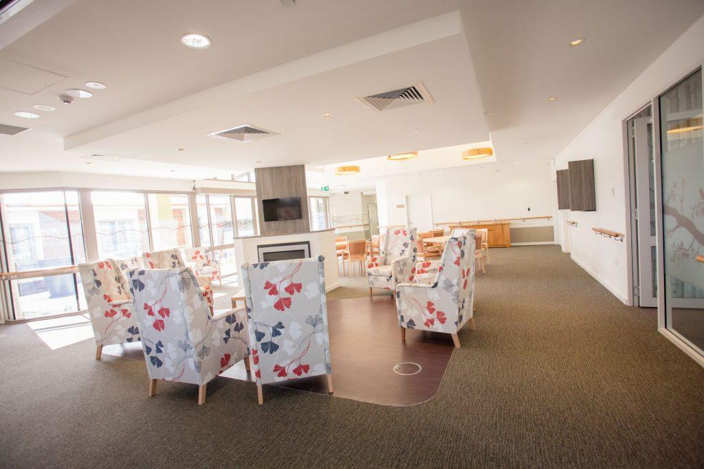 Gumleigh Gardens Hostel - 16 UPA Murray River Riverina