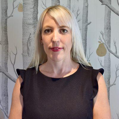 Christine Fulthorpe CM wagga 2020 head shot