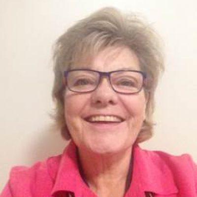 Susan Weston Care Manager Myoora Homestead Henty